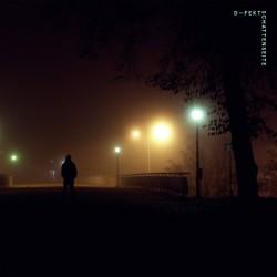 D-FEKT SCHATTENSEITE LP incl. CD