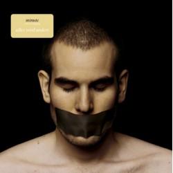 Minute - Alles Wird Anders - CD