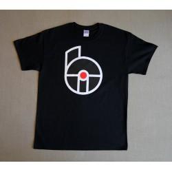 Boshi San Logo T-Shirt