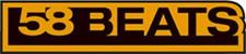 58Beats Shop